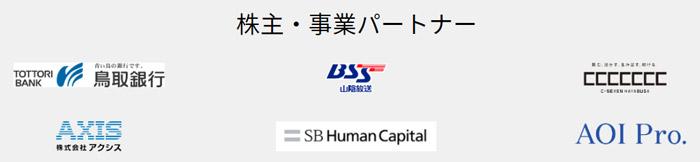 ネクストシフト株式会社