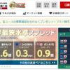 100円からFX取引可能!マネーパートナーズの評判と口コミを徹底解説!