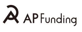 AP Funding